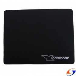 PAD MOUSE XTREME POLYFOAM MOUSE