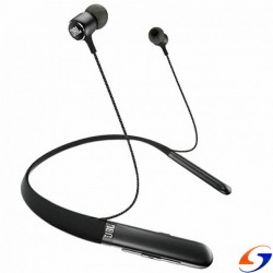 AURICULARES JBL INALAMBRICO JBL LIVE 200BT AURICULARES