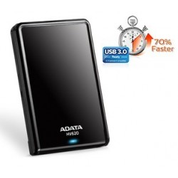 DISCO DURO ADATA HV620 2TB. ADATA