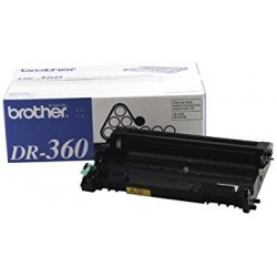 TAMBOR ORIGINAL BROTHER DR 360 ORIGINALES