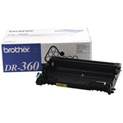 TONER ORIGINAL BROTHER DRUM DR 360