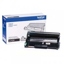 FOTOCONDUCTOR BROTHER ORIGINAL DR 420 ORIGINALES