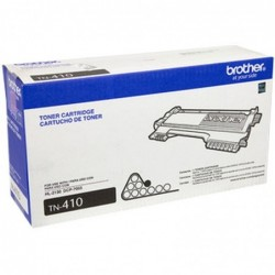 TONER BROTHER ORIGINAL TN 410 ORIGINALES