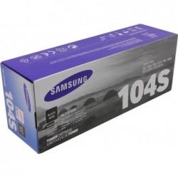 TONER SAMSUNG ORIGINAL (104) 1660/1665/1865/SCX3200 SAMSUNG