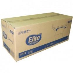 TOALLAS ELITE ECO 21 X 22.5 CM. CAJA X 3000