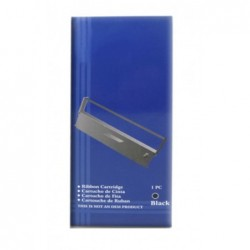 CINTA IMPRESORA WP COMPATIBLE EPSON MX-100 WAY PORT