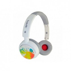 AURICULARES HAVIT HEADPHONE H2106 AURICULARES