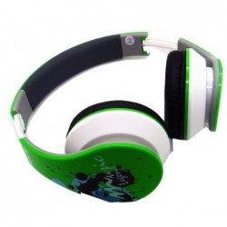 AURICULAR HAVIT CH211 HEADPHONE HAVIT