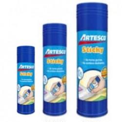 ADHESIVO ARTESCO STICK EN BARRA 8 GR. ARTESCO