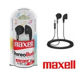 AURICULAR MAXELL MAXELL