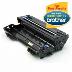 CILINDRO BROTHER ORIGINAL DR 3460 BROTHER