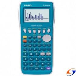 CALCULADORA CASIO GRAFICADORA FX7400GII CALCULADORAS