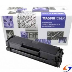 TONER MAGMA PARA SAMSUNG 1610 /2010/4521/ XEROX 3117 MAGMA