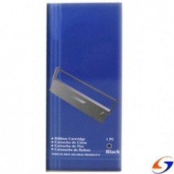 CINTA IMPRESORA WP COMPATIBLE EPSON FX890 CINTAS IMPRESORA
