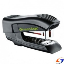 ABROCHADORA MAPED GREENLOGIC MINI 24/6 26/6 MAPED