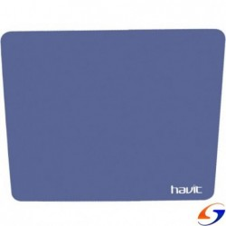 PAD MOUSE HAVIT LISO