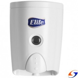 DISPENSADOR JABON ELITE SMART PLASTICO ELITE