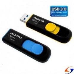 PENDRIVE ADATA 16GB. USB3.0 ADATA