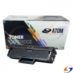 ATOM BROTHER TN 660/2370