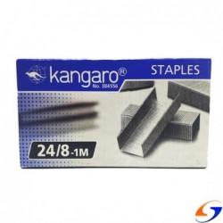 BROCHES 24/8 KANGARO X1000 KANGARO