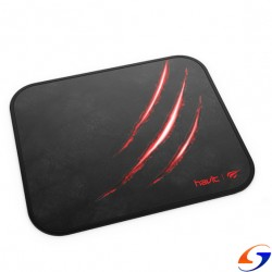 PAD MOUSE HAVIT GAMER MOUSE