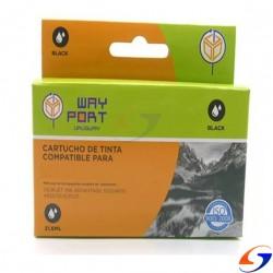 CARTUCHO WP COMPATIBLE EPSON T294 CARTUCHOS EPSON