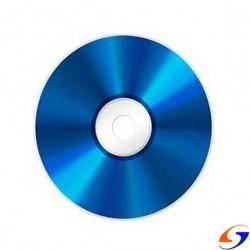 DVD SUELTO COMPUTACION