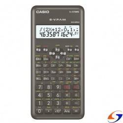 CALCULADORA CASIO CIENTIFICA FX570 CALCULADORAS