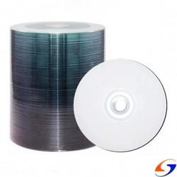 CD DINAM IMPRIMIBLE BULL X 100 COMPUTACION